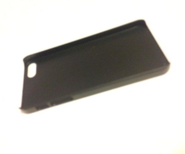 Чехол iphone 5,5c,5s. Фото 3. Озёры.