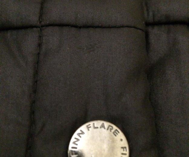 Куртка женская finn flare xs. Фото 3. Москва.
