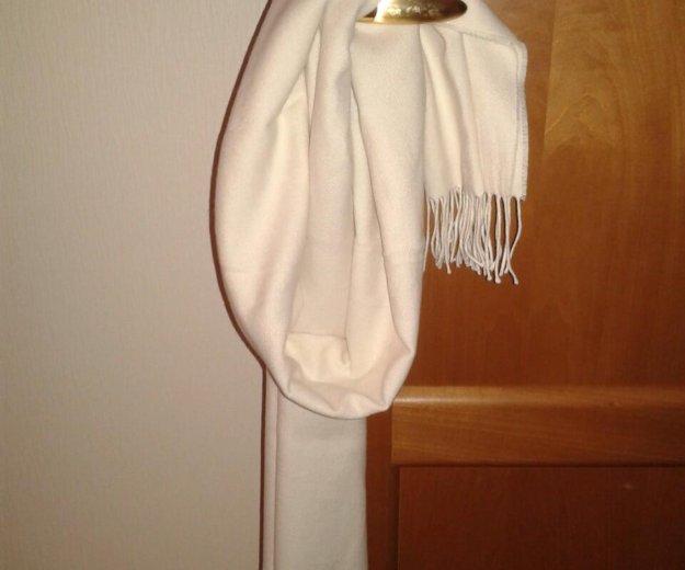 ♥новый шарф/палантин♥. Фото 1. Санкт-Петербург.