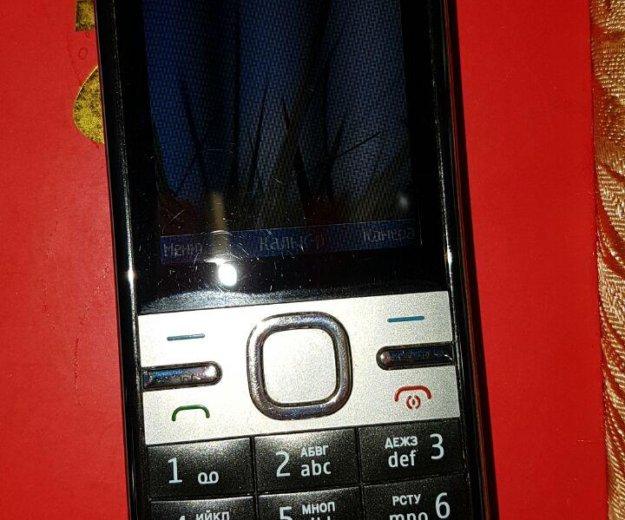 Nokia c5. Фото 2. Ейск.