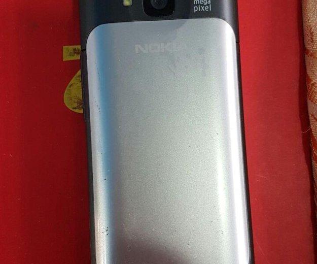 Nokia c5. Фото 3. Ейск.