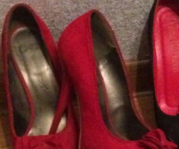 Туфли маскотт осталось 2 пары!!❗️❗️. Фото 1. Химки.