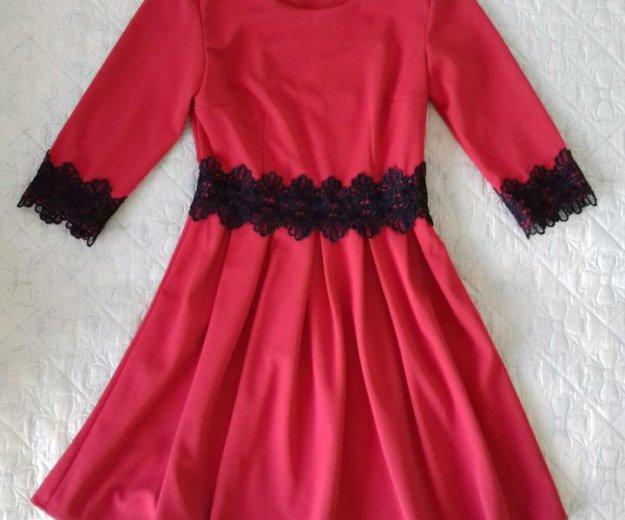 Яркое новое платье к новому году!. Фото 1. Волгодонск.