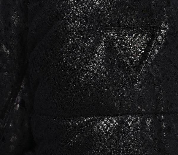 Guess куртка новая. Фото 2. Москва.