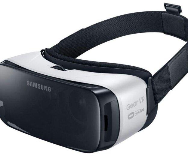 Samsung gear vr. Фото 3. Ейск.