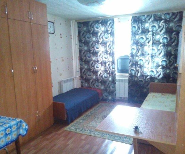 Сдам комнату. Фото 1.