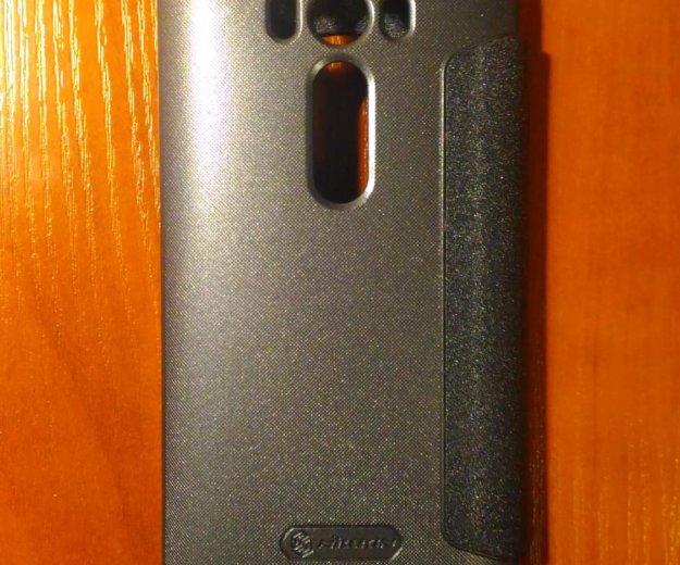 Чехол для asus zenfone 2 laser ze500kl. Фото 3. Санкт-Петербург.