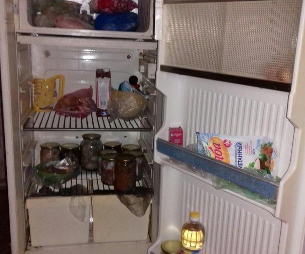 "Холодильник ""свияга"". Фото 2."