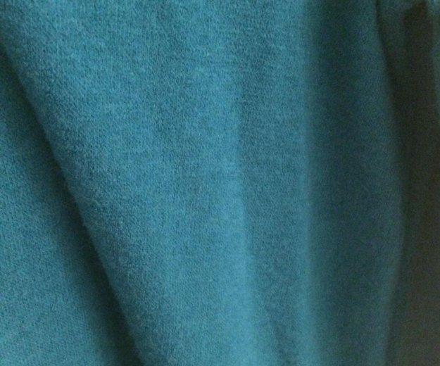 Платье-туника. Фото 4. Иваново.