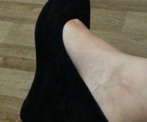Обувь. Фото 1. Ростов-на-Дону.