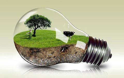 Электрик. Фото 1. Динская.