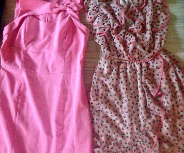 Пакет женской одежды м. Фото 3. Петрозаводск.