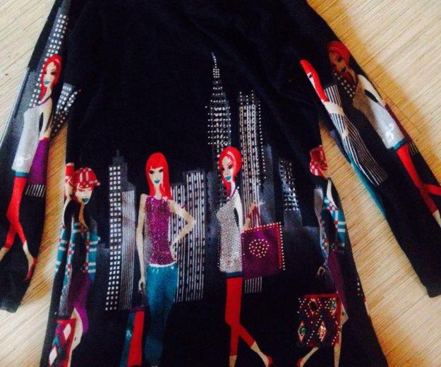 Пакет женской одежды м. Фото 2. Петрозаводск.