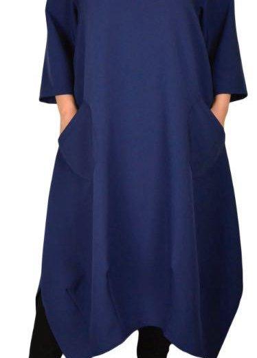 Платье в стиле бохо, рр 56-58. Фото 3. Королев.