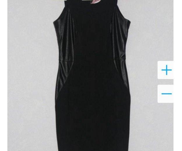 Платье. Фото 1. Подольск.