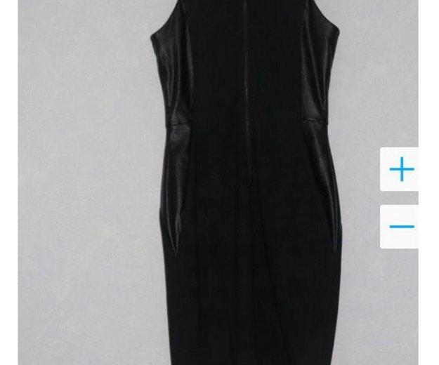 Платье. Фото 2. Подольск.