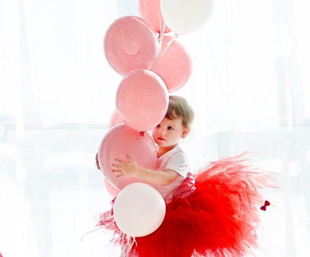 Детская юбка. Фото 1. Москва.
