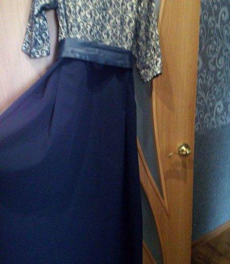 Платье. Фото 2. Кропоткин.