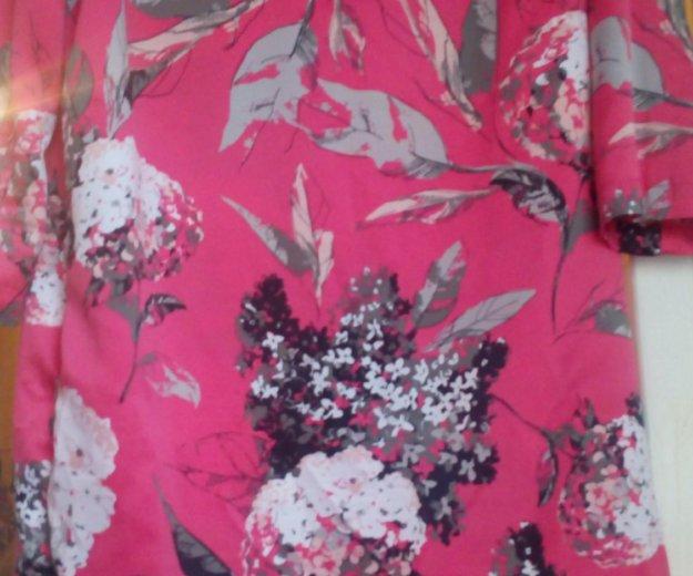 Платья разные 44-46. Фото 3. Люберцы.