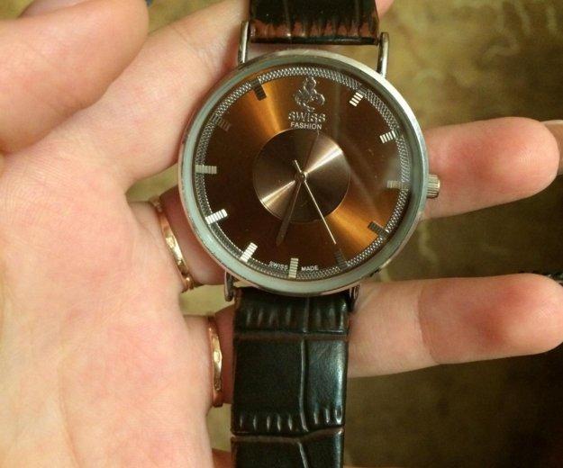 Женские часы. Фото 2.