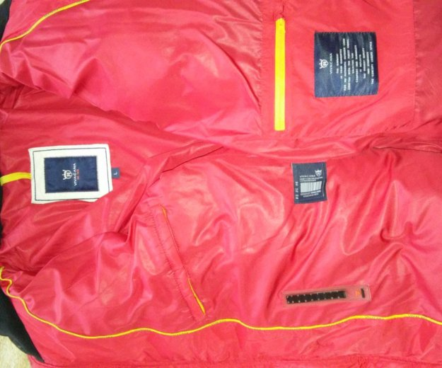 Куртка мужская , зима до -30 ( ninel). Фото 3. Чебоксары.