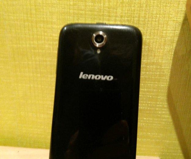 Lenovo a859. Фото 4.