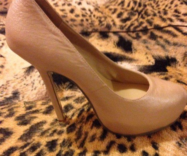 Туфли. Фото 3. Анапа.