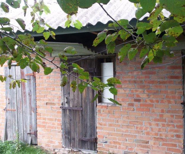 Продается дом в ст.калниболотская по ул.кооператив. Фото 3. Новороссийск.