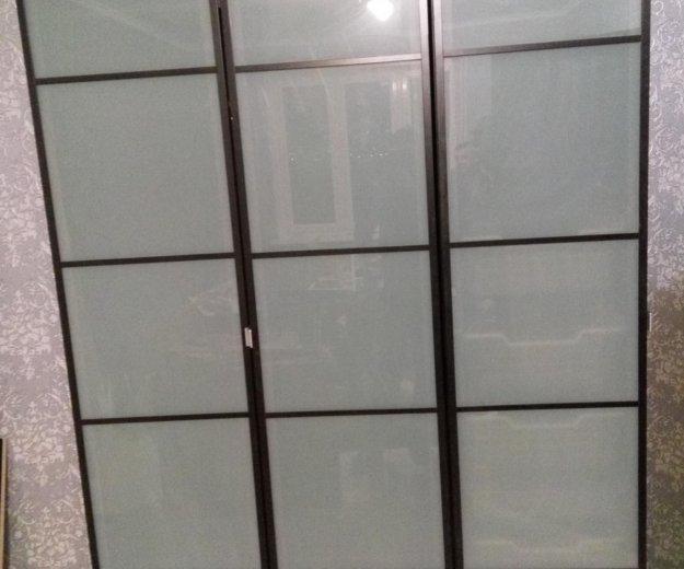 Продам шкаф. Фото 1. Краснодар.