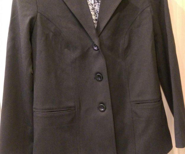 Пиджак для беременных. Фото 2. Москва.