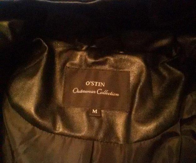 Куртка 46р. Фото 1. Уфа.