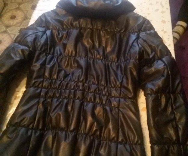 Куртка 46р. Фото 3. Уфа.