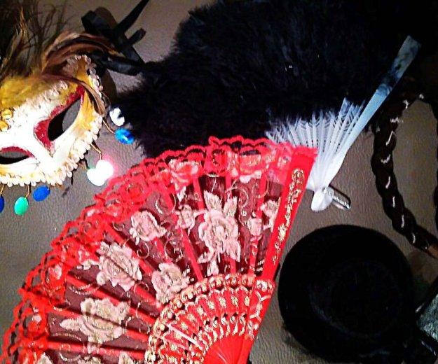 Карнавальные украшения на голову праздничные шляпы. Фото 1. Москва.
