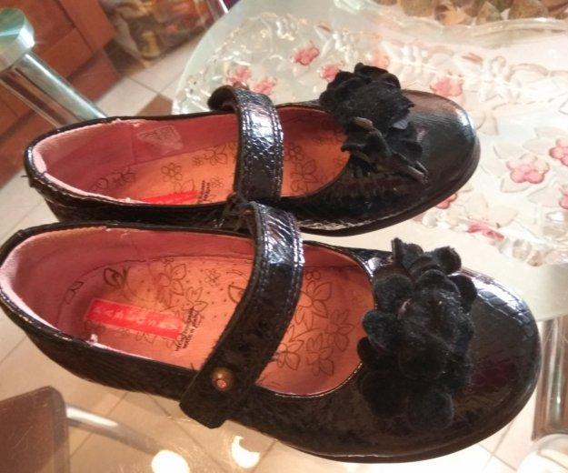 Туфли нарядные испания. Фото 4. Москва.