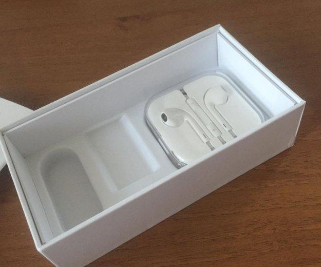 Apple iphone 6 на 128 gb. Фото 2. Тольятти.