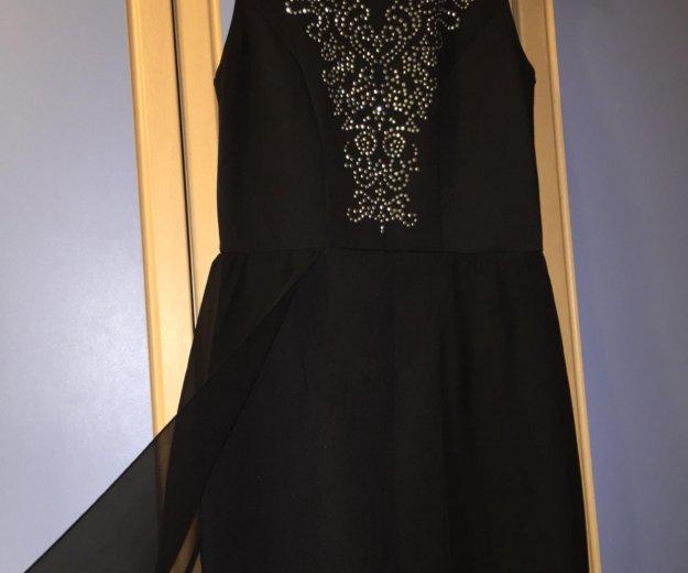 Платье. Фото 4. Подольск.