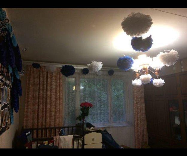 Атрибуты для годовасии мальчика. Фото 3. Москва.