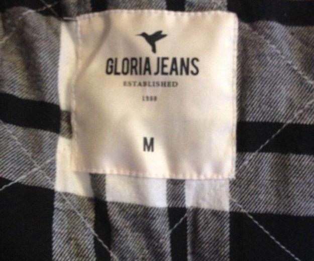 Куртка gloria jeans. Фото 2. Омск.