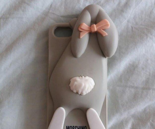 Новый чехол на iphone 5/5s. Фото 1. Рязань.