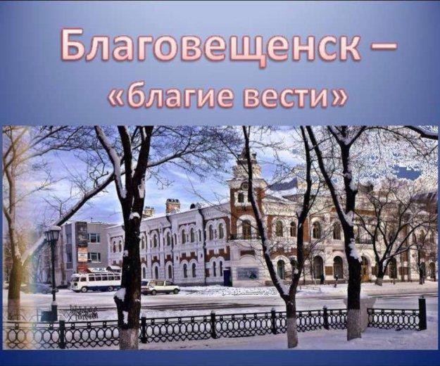 1-к. квартира 52 кв.м. Фото 3. Уфа.