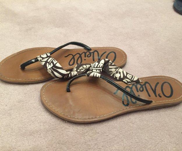 Туфли, босоножки. Фото 4. Самара.