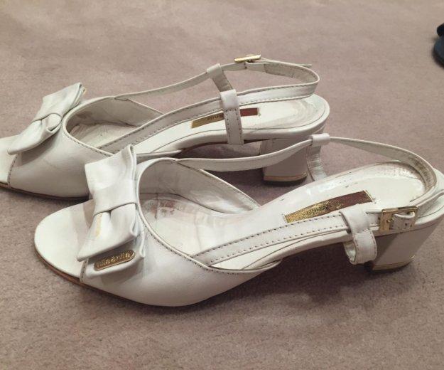 Туфли, босоножки. Фото 3. Самара.
