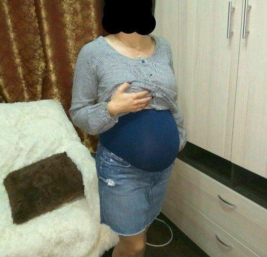 Много одежды для беременных. Фото 1. Иваново.