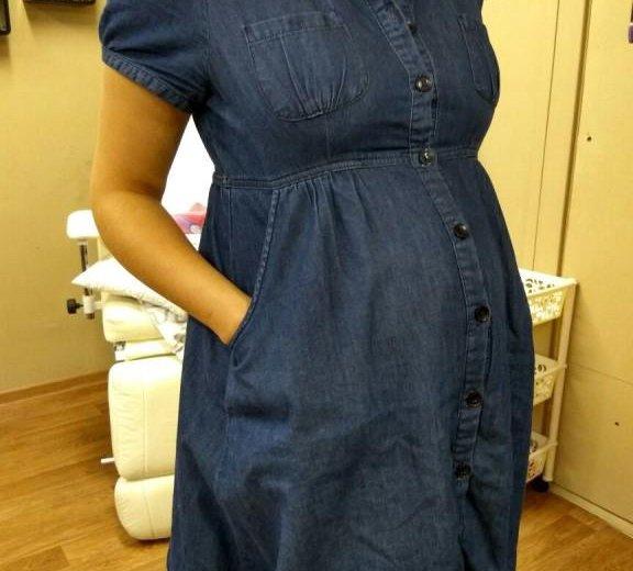 Много одежды для беременных. Фото 4. Иваново.