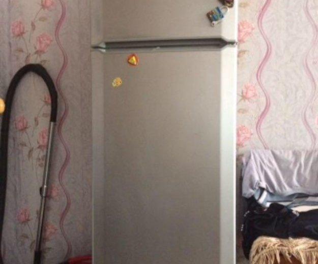 Холодильник beko. Фото 1. Зарайск.