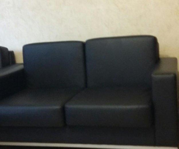 Офисная мебель. Фото 1.