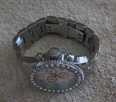 Часы marc ecko. Фото 1. Грозный.