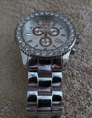 Часы marc ecko. Фото 2. Грозный.