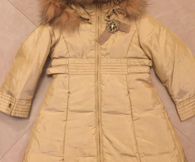 I pinco pallino пуховик пальто оригинал. Фото 1. Москва.