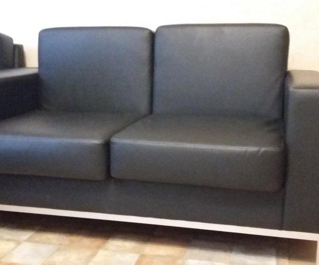 Офисная мебель. Фото 3.